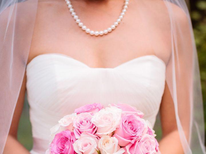 Tmx 1369934189290 01620x0r2527 Santa Cruz, CA wedding photography