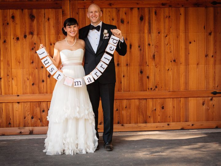 Tmx 1369934226917 03050x0r2824 Santa Cruz, CA wedding photography