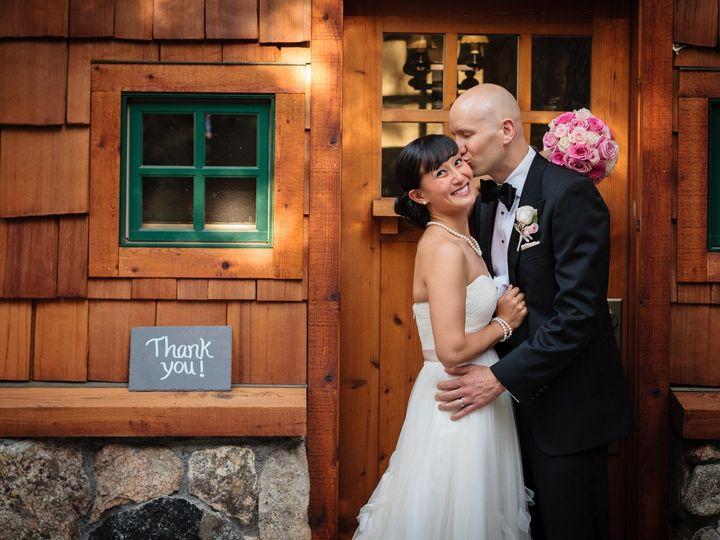 Tmx 1369934239449 03340x0r2981 Santa Cruz, CA wedding photography