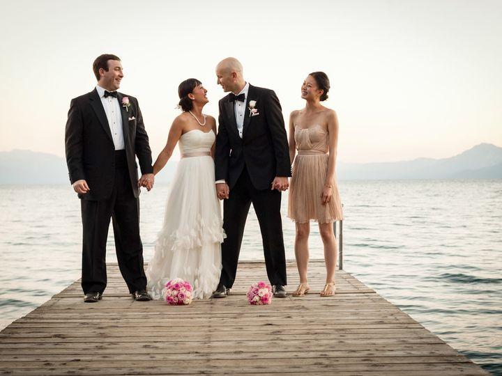 Tmx 1369934260288 05330x0r3622 Santa Cruz, CA wedding photography