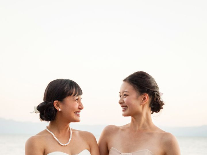 Tmx 1369934279994 05370x0r3653 Santa Cruz, CA wedding photography
