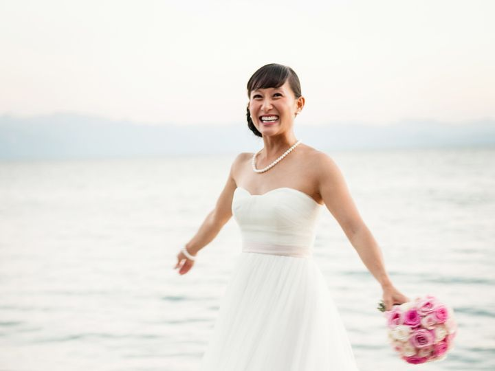 Tmx 1369934288722 05480x0r3691 Santa Cruz, CA wedding photography