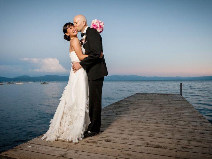 Tmx 1369934299091 05510x0r3706 Santa Cruz, CA wedding photography