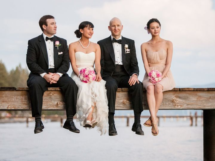Tmx 1369934319988 05610x0r3771 Santa Cruz, CA wedding photography
