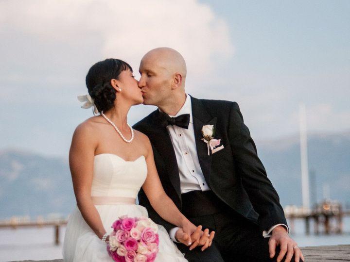 Tmx 1369934330683 05670x0r3797 Santa Cruz, CA wedding photography