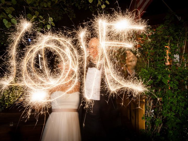 Tmx 1369934344384 05860x0r3876 Santa Cruz, CA wedding photography