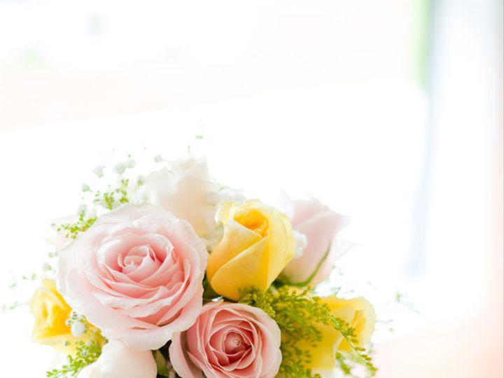 Tmx 1432933639723 0021xc3a4009 Santa Cruz, CA wedding photography