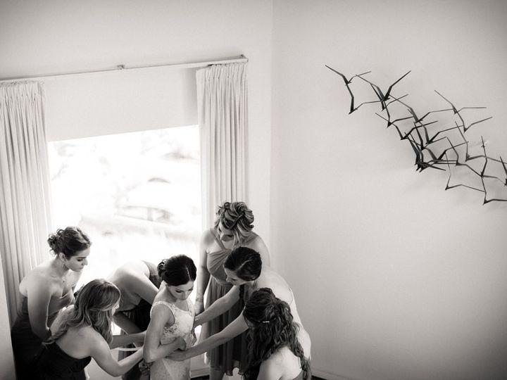 Tmx 1432933646053 0054xc3a4093 Santa Cruz, CA wedding photography