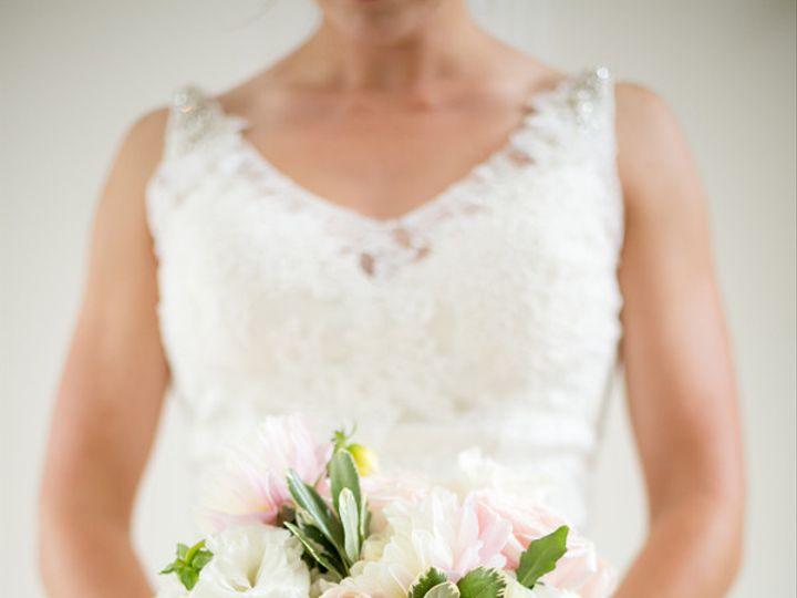 Tmx 1432933671458 0096xc3a4170 Santa Cruz, CA wedding photography
