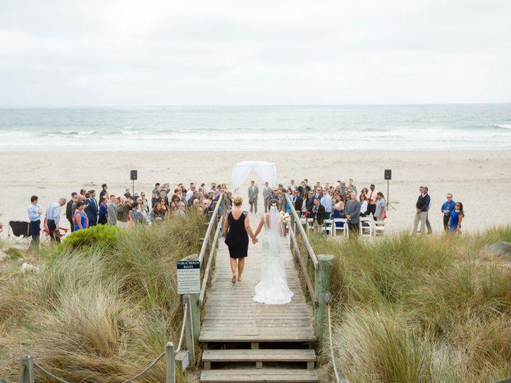 Tmx 1432933690538 0169oi8a7832 Santa Cruz, CA wedding photography