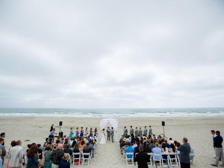 Tmx 1432933696472 0192xc3a4445 Santa Cruz, CA wedding photography