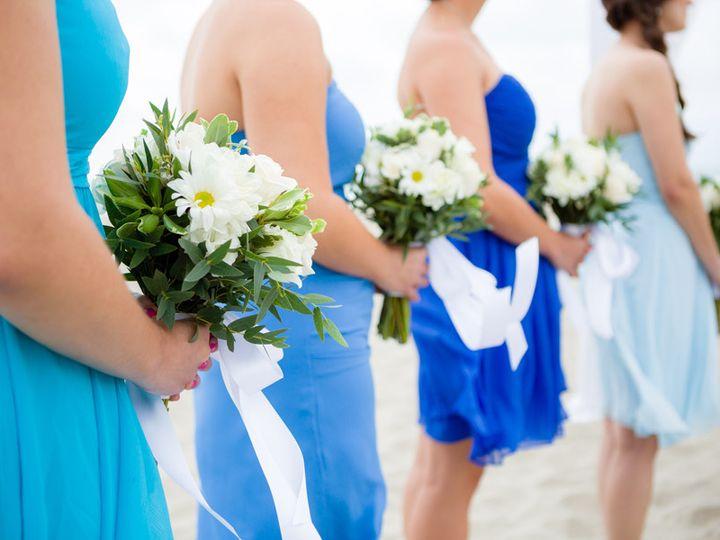 Tmx 1432933701738 0226xc3a4532 Santa Cruz, CA wedding photography