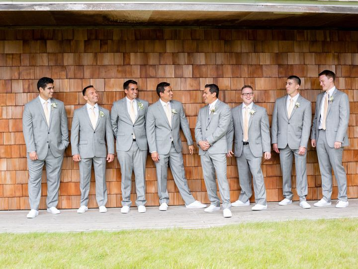 Tmx 1432933713816 0268xc3a4642 Santa Cruz, CA wedding photography