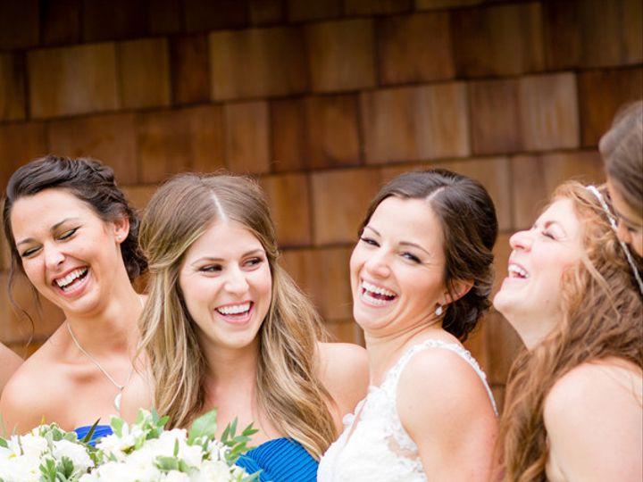 Tmx 1432933720649 0283xc3a4685 Santa Cruz, CA wedding photography