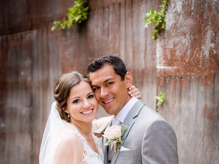 Tmx 1432933734264 0331xc3a4851 Santa Cruz, CA wedding photography