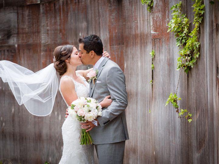 Tmx 1432933747283 0344xc3a4880 Santa Cruz, CA wedding photography