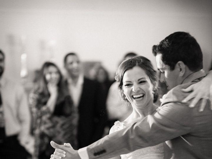 Tmx 1432933772534 0474xc3a5243 Santa Cruz, CA wedding photography