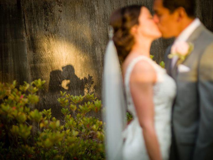 Tmx 1432933778687 0580xc3a5474 Santa Cruz, CA wedding photography