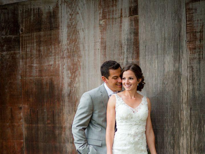 Tmx 1432933787189 0582xc3a5482 Santa Cruz, CA wedding photography