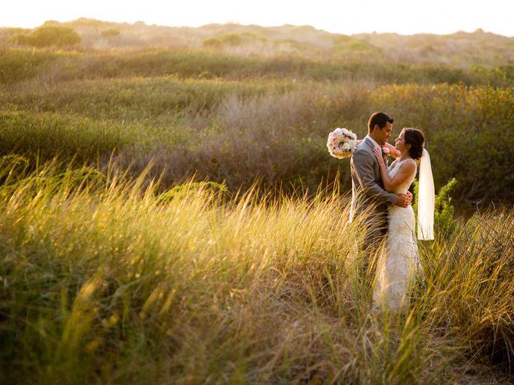 Tmx 1432933794771 0587xc3a5493 Santa Cruz, CA wedding photography