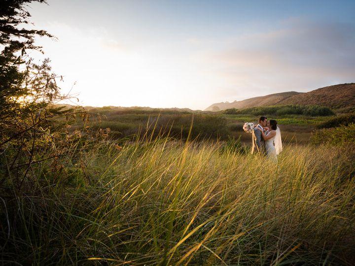Tmx 1432933802275 0589xc3a5500 Santa Cruz, CA wedding photography