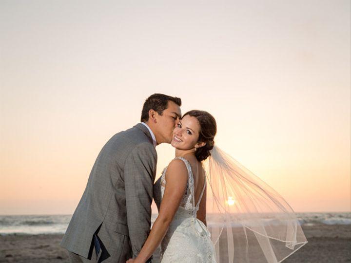 Tmx 1432933808110 0597xc3a5536 Santa Cruz, CA wedding photography