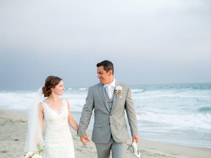 Tmx 1432933814857 0600xc3a5546 Santa Cruz, CA wedding photography