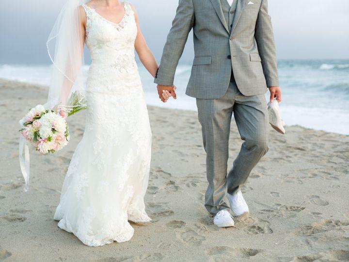 Tmx 1432933821104 0601xc3a5551 Santa Cruz, CA wedding photography