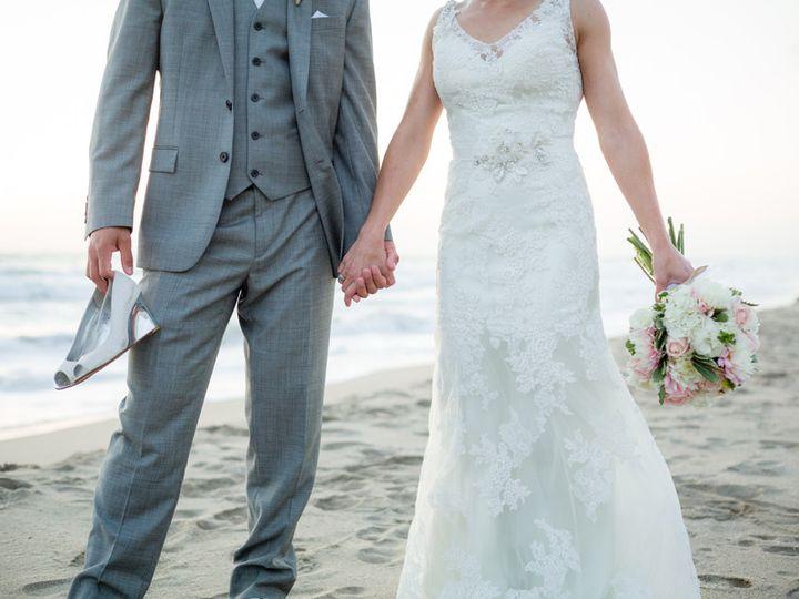 Tmx 1432933827071 0609xc3a5569 Santa Cruz, CA wedding photography