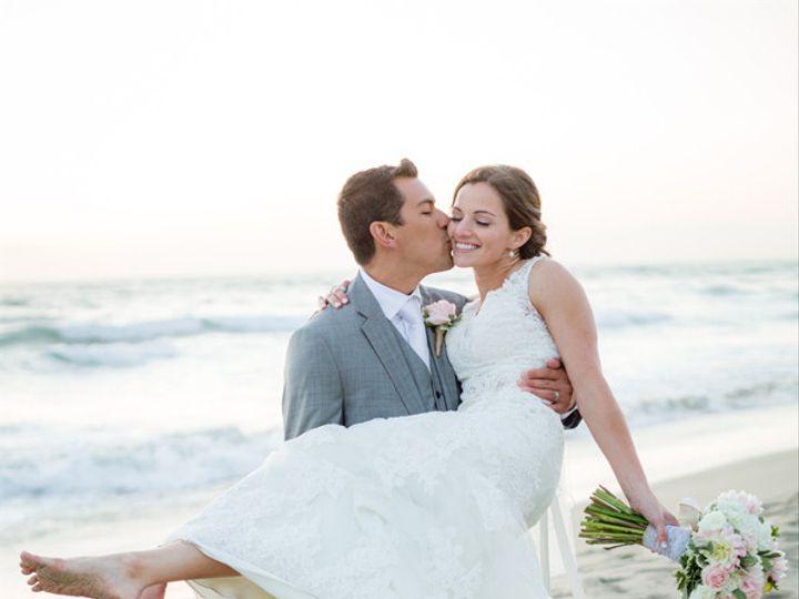 Tmx 1432933834181 0610xc3a5571 Santa Cruz, CA wedding photography