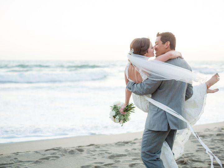 Tmx 1432933841600 0617xc3a5585 Santa Cruz, CA wedding photography