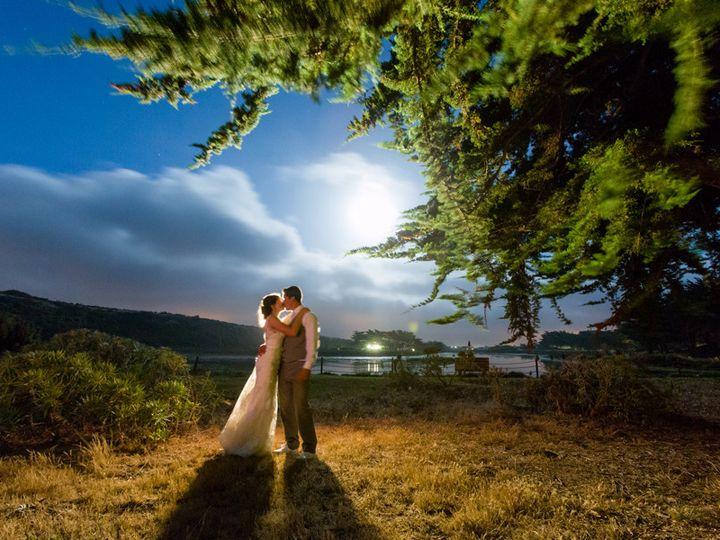 Tmx 1432933863209 0667xc3a5707 Santa Cruz, CA wedding photography