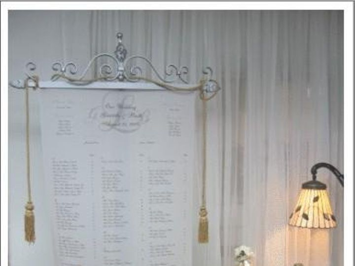 Tmx 1251390127968 Hex3 Cary wedding invitation