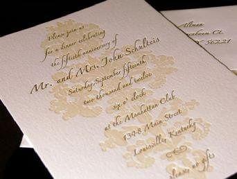 Tmx 1265731604603 342socialaj4411 Cary wedding invitation