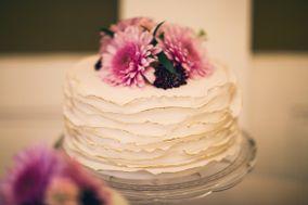 Rach Makes Cakes