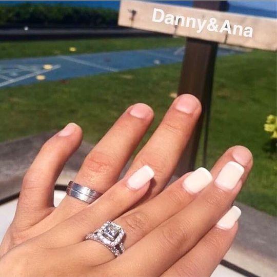 Gallo Jewelry - Jewelry - Wayne, NJ - WeddingWire