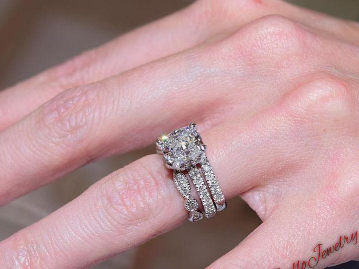 Tmx 1508962382651 Gallo 2 Wayne, New Jersey wedding jewelry