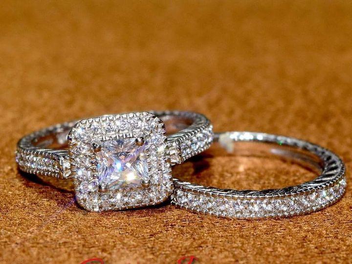 Tmx 1508962404597 Gallo4 Wayne, New Jersey wedding jewelry