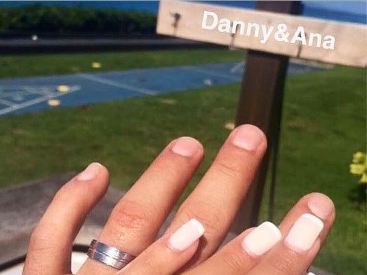 Tmx 1508962484718 Gallo16 Wayne, New Jersey wedding jewelry