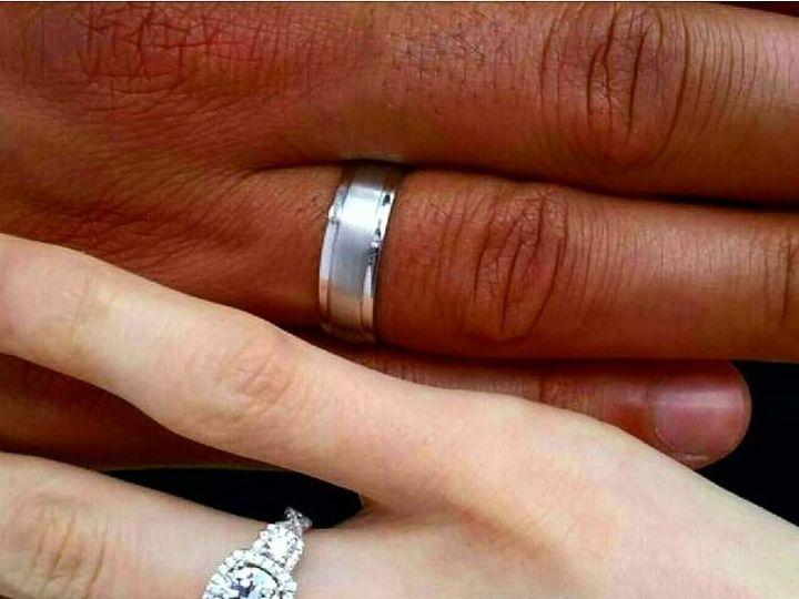 Tmx 1508962491679 Gallo17 Wayne, New Jersey wedding jewelry
