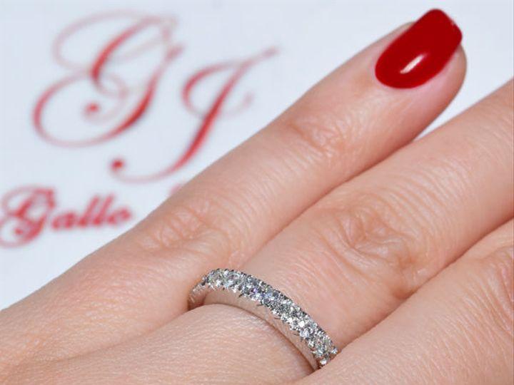 Tmx 1515525882 Ee793e16a2dcd480 1515525881 B36bd3a8099362a6 1515525881165 4 WB01350H.2 Wayne, New Jersey wedding jewelry