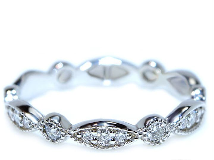 Tmx 1515525883 5d14c7b624b3fc38 1515525882 91de12946b03b2ba 1515525881172 7 WB01792.1 Wayne, New Jersey wedding jewelry