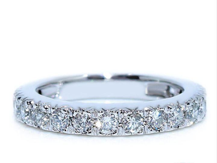 Tmx 1515525883 945fdf30385d0e76 1515525881 0e4b0a3a4ac1e85b 1515525881162 3 WB01350.1 Wayne, New Jersey wedding jewelry