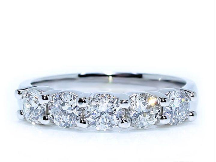 Tmx 1515525883 Aa8232c590fec150 1515525882 0f8b131a120c8c2a 1515525881169 6 WB01790.1 Wayne, New Jersey wedding jewelry