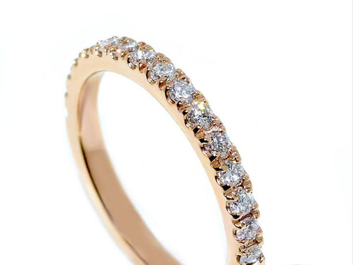 Tmx 1515525883 B7dfba3f1ee89cb7 1515525882 A48fd01c585b64da 1515525881176 9 WB01799.2 Wayne, New Jersey wedding jewelry