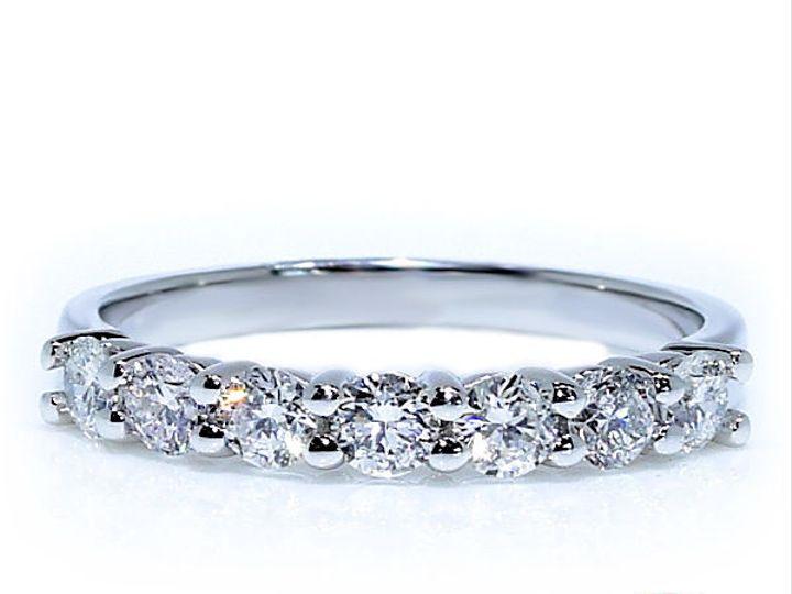 Tmx 1515525885 7ccd14cc2401cf6b 1515525881 16344ef63ab3b4fd 1515525881160 2 WB01312.1 Wayne, New Jersey wedding jewelry