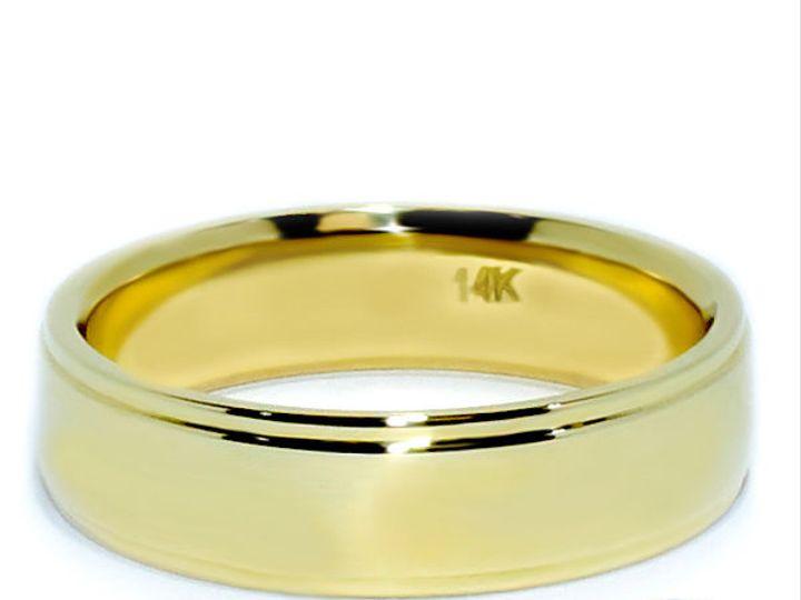 Tmx 1515525921 240b63bbc2a1eb65 1515525920 6712d43604d656c5 1515525920526 11 PWB001.1 Wayne, New Jersey wedding jewelry