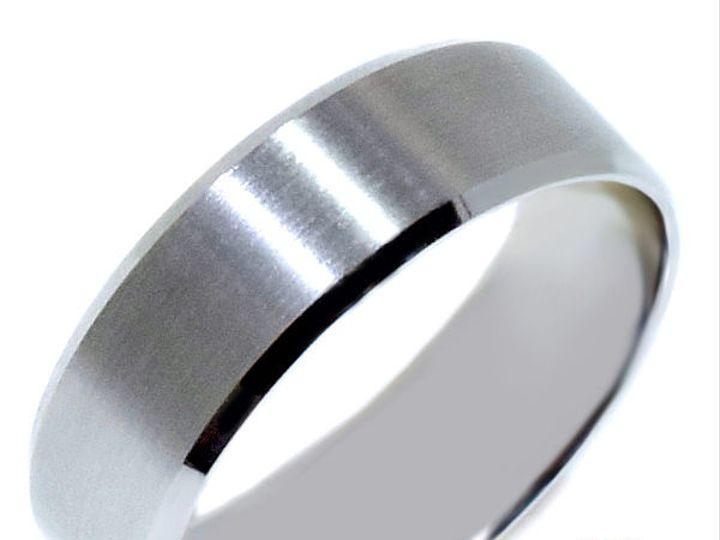 Tmx 1515525921 A5c1006d5a9b203e 1515525920 1e9a854c6c7ce26e 1515525920530 13 PWB002.3 Wayne, New Jersey wedding jewelry