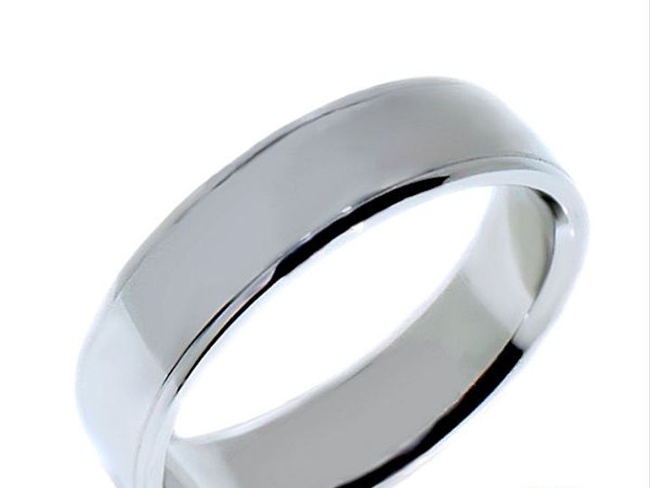 Tmx 1515525921 C67ee67c708379f8 1515525920 C862a3121b4b9278 1515525920529 12 PWB001W.3 Wayne, New Jersey wedding jewelry
