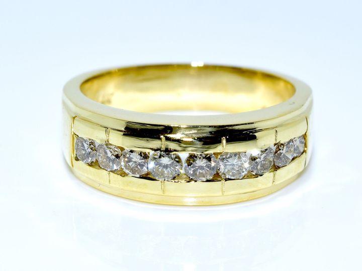 Tmx 1515525952 275e1693c78bdd07 1515525950 12acad53e82df851 1515525950096 16 MWB01289 Wayne, New Jersey wedding jewelry